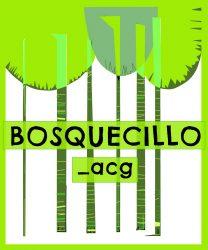 Bosquecillo_ ACG