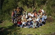 Grupo Gaibiel